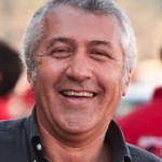 Pietro Rocca