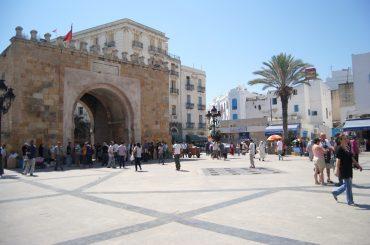 In Tunisia ho sposato Mohamed. Un'italiana racconta