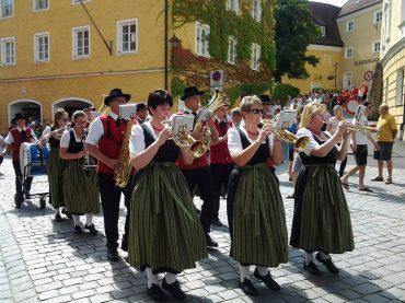 Italiani emigrati in Baviera: non sono tutte rose e fiori