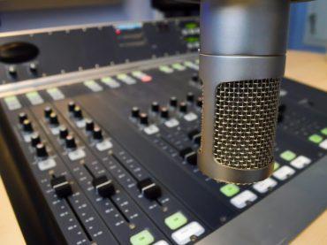 """ItalianiOvunque in radio a """"Storie dell'altro Mondo"""""""