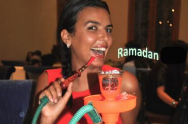 Il Ramadan di un'italiana (non musulmana) in Tunisia