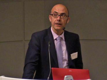 Un ingegnere italiano per ITER. Il sogno dell'energia illimitata