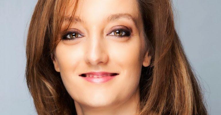 """Paola Marinone, fondatrice di BuzzMyVideos: """"Hollywood 2.0 è qui"""""""