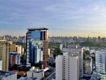 San Paolo senza vie di mezzo: o si ama o si odia