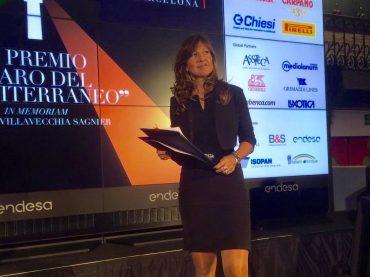 Premio Faro del Mediterraneo 2016. Un ponte tra Italia e Spagna
