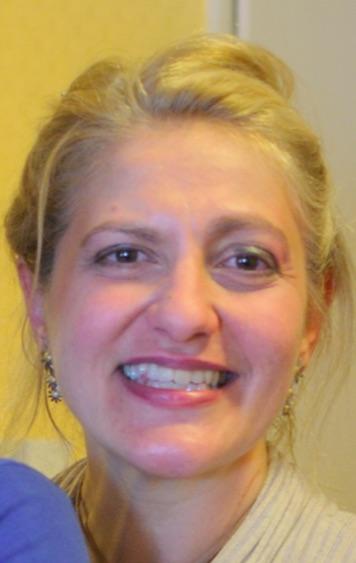 Imprenditrici italiane in Lussemburgo - Maria Grazia Galati