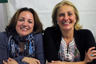 """Imprenditrici italiane in Lussemburgo: """"Passaparola"""""""