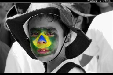Brasiliani imprevisti