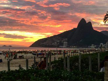 """Rio de Janeiro e il suo """"jeitinho"""", l'arte di arrangiarsi"""
