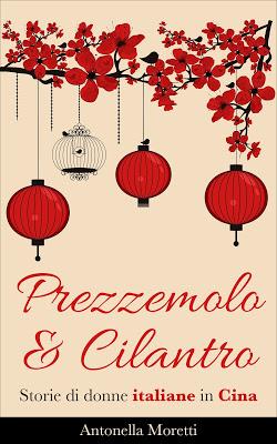 Vivere in Cina prezzemoloecilantro_cover