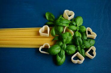 Prima settimana della cucina italiana nel mondo