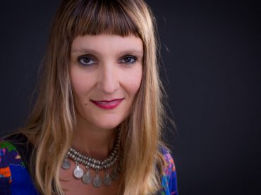 Fare business a Rio: Sara Passaglia e le sue scarpe personalizzate