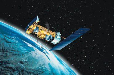 D-Orbit, la startup italiana che rende ecosostenibile lo spazio