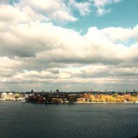 La scuola in Svezia, esempio o problema? Una mamma italiana racconta