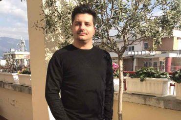 Guerra, gavetta e business: Jean Paul Maconi, imprenditore in Albania