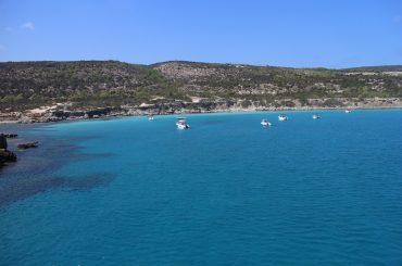 Vivere a Cipro, tutto quello che c'è da sapere