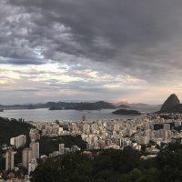 """Expat: i vantaggi del """"fare community"""". La mia esperienza come Presidente dell'International Club di Rio de Janeiro"""