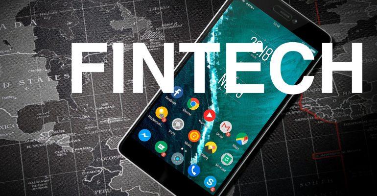 Fintech: le soluzioni che aiutano gli italiani all'estero. Tutto quello che c'è da sapere sull'innovazione nei servizi finanziari