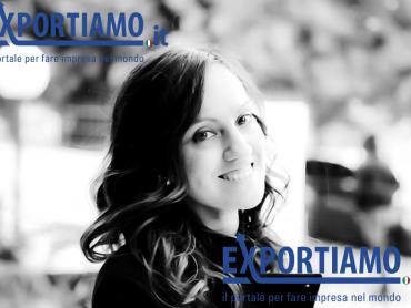 Exportiamo.it, il portale che aiuta il Made in Italy a conquistare i mercati stranieri