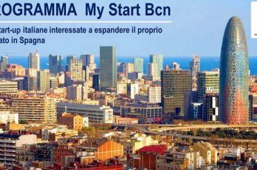 Startup italiane cercasi per entrare nel mercato spagnolo