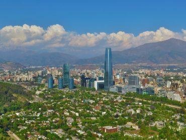 """Vivere in Cile. Dalla capitale Santiago alla """"perla del Nord"""" Antofagasta"""