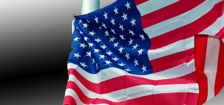 esportare negli Usa