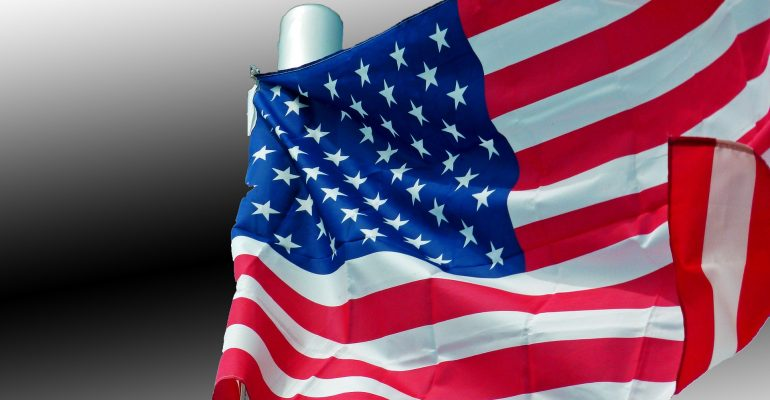 Cosa esportare negli Usa e come avere successo