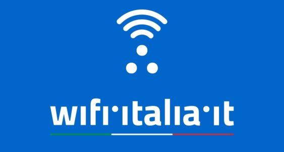 Wifi Italia