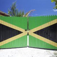 La vita in Giamaica: il bello e il brutto dell'isola di Bob Marley