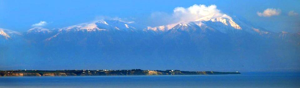scoprire Salonicco