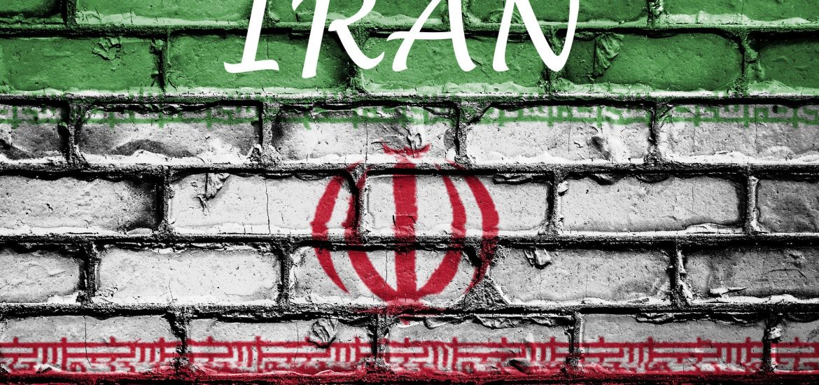 Business in Iran