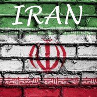 Fare business  in Iran, il nuovo mercato del Made in Italy