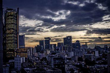 Vivere in Messico. Il terremoto e la solidarietà raccontati da un expat italiano
