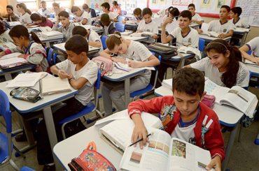 Scuola in Brasile. Dove studiare se si è stranieri