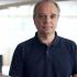 Edoardo Narduzzi, l'imprenditore che vive nel futuro: è sua la prima Ico europea dei RoboAdvisor