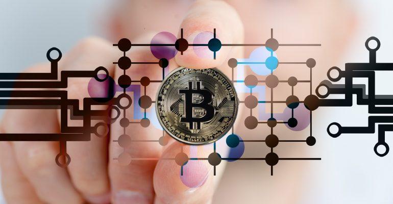 Bitcoin in parole semplici: l'abc delle criptovalute