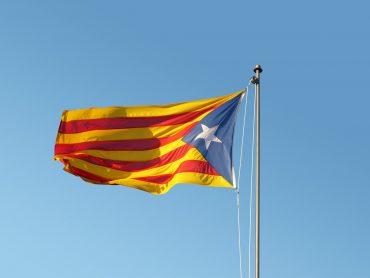 Vivere in Catalogna oggi tra rancori e propaganda. L'opinione