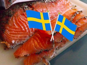 Cucina svedese: i piatti tradizionali del Paese scandinavo