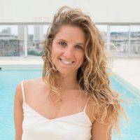 Professoressa d'imprenditoria: Alessandra Cocito, un'italiana molto social a Parigi