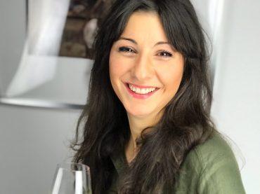 Scegliere il vino giusto per te? Il test di Angela Loi ti aiuta