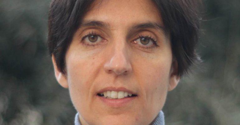 Scienziata e imprenditrice: Maria Rescigno, cervello non in fuga