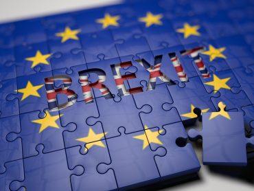 Hard Brexit, Soft Brexit, No Brexit: l'analisi dell'imprenditore a Londra