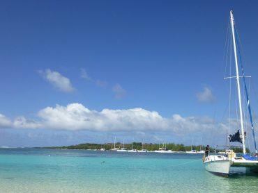 In viaggio a Mauritius: tutte le attività da provare