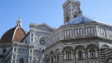 Arte e gourmet a Firenze