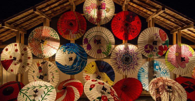 Le regole di comportamento in Giappone. Consigli per evitare figuracce