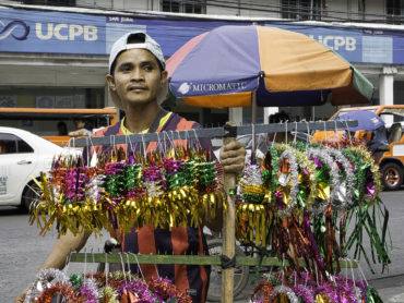 Natale a Manila, festa amatissima e ricca di curiose tradizioni. I riti filippini