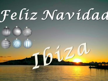 Le feste di Natale a Ibiza, l'isola per tutte le stagioni