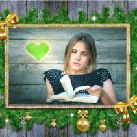 I 15 libri italiani da regalare a una donna a Natale 2017. A ogni lettrice il suo romanzo