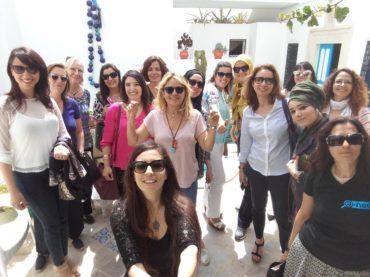 Le donne in Tunisia. Tra riforme, nuovi diritti e spinte estremiste