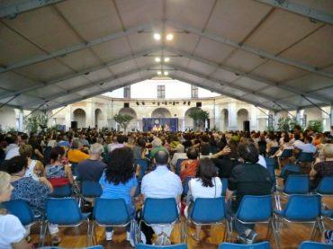 Gli eventi letterari del 2018 in Italia. Venti appuntamenti da non perdere per chi ama i libri